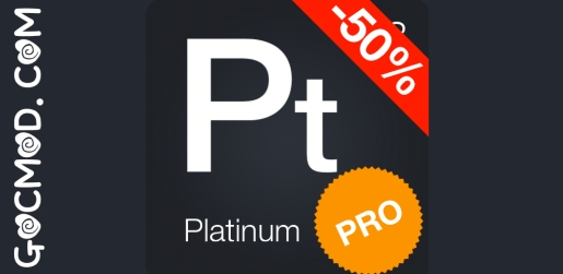 Periodic Table 2020 PRO - Chemistry v0.2.97