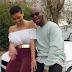 Download Video | King Promise - Abena