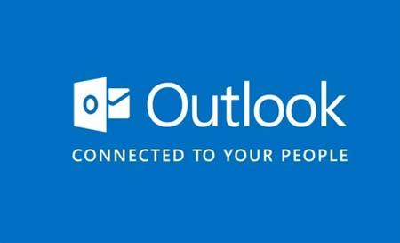Como iniciar sesion en Outlook y mas inicios