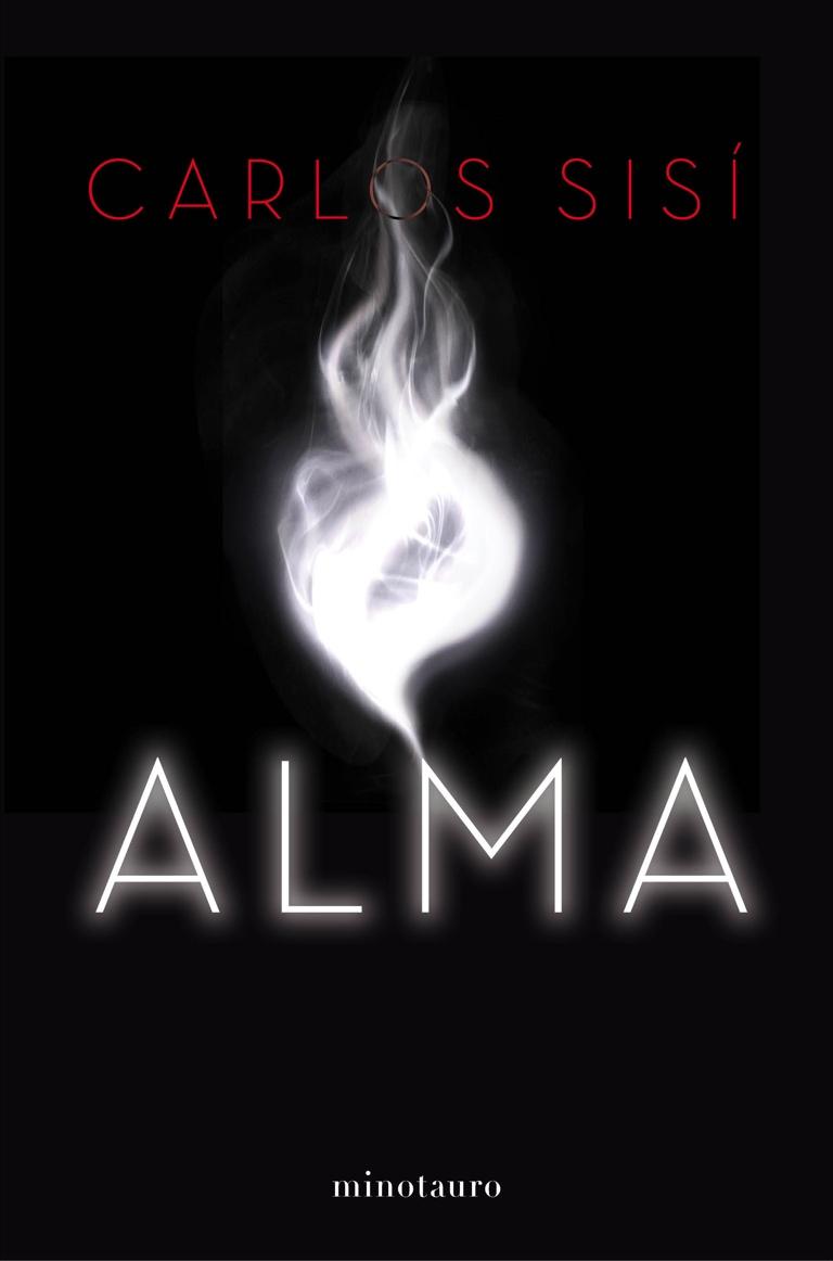 Alma (Carlos Sisí)