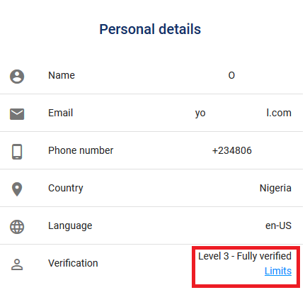 How to Deposit and Withdraw Bitcoin/Ethereum From Luno to