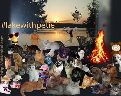 lakewithpetie anipals