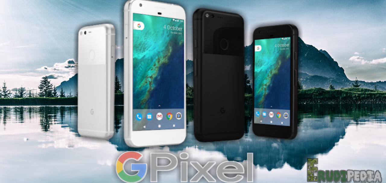 Google pixel 3 xl review price, specs