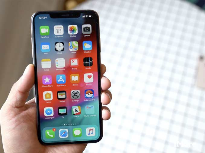 iphone-xs-max-cost-443-dollars