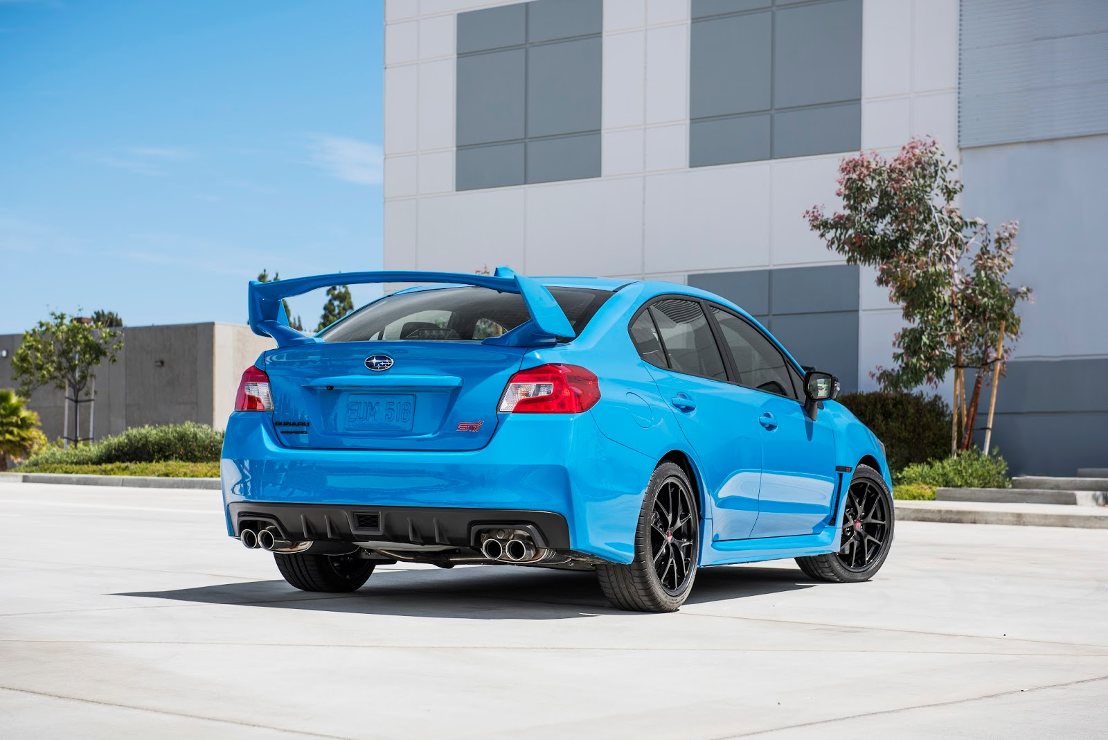 here 39 s the scoop limited edition series hyperblue edition subaru wrx sti and brz sport subaru. Black Bedroom Furniture Sets. Home Design Ideas