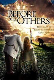 Watch Before All Others Online Free 2016 Putlocker