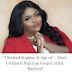 "Unik Interview: Get familiar with US Based Nigerian Gospel Artist ""Racheal"" || @Okaforracheal1"
