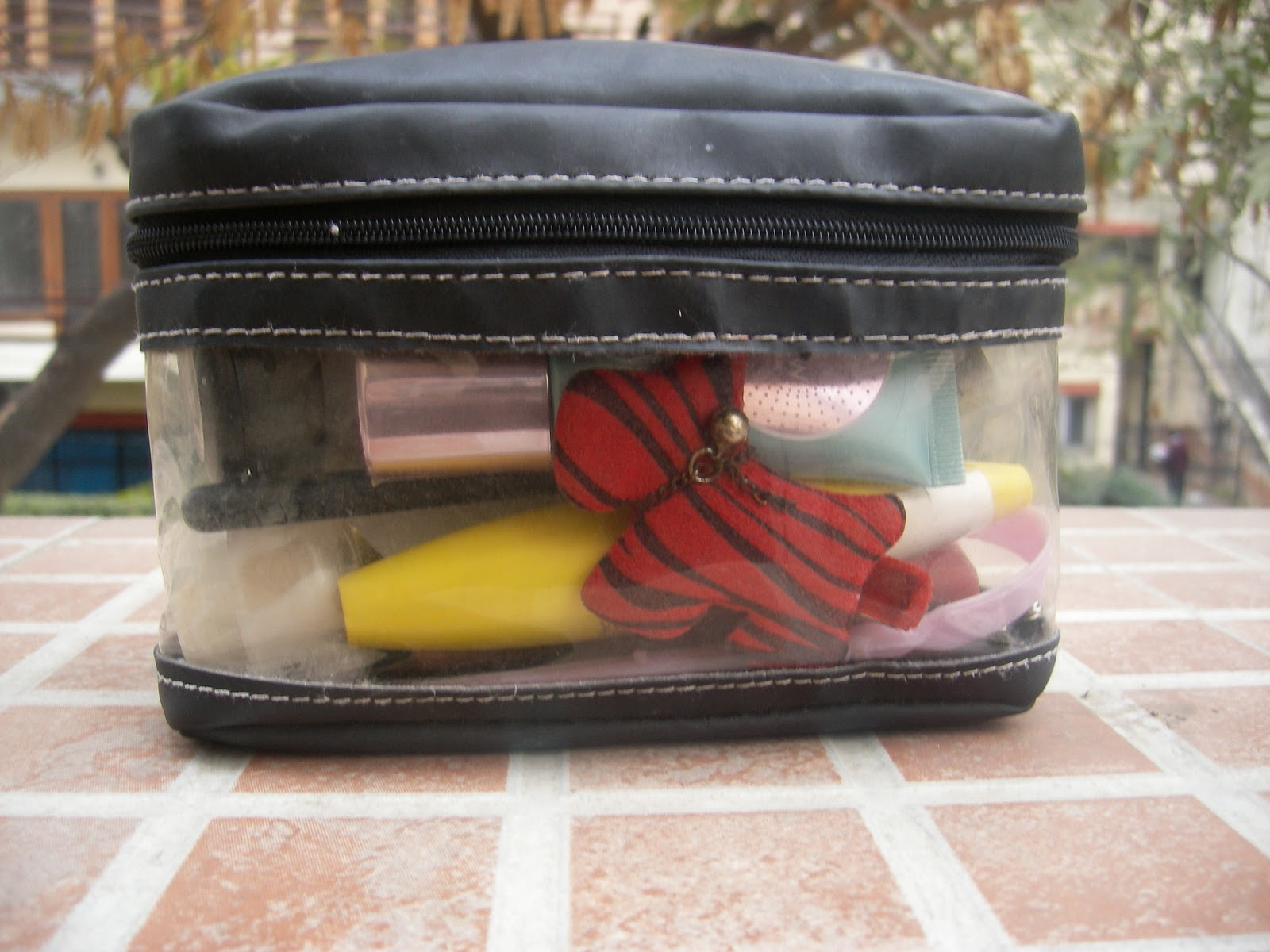 Away Travel Bag Madewell Ebay