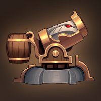 snowdown2018-champion-cannon.png