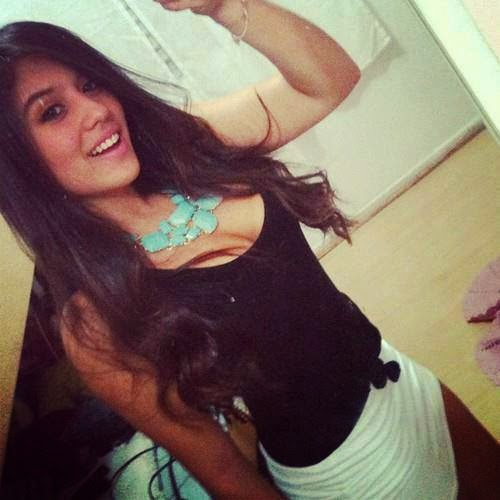 United States Skype Girl Name - Live on Skype