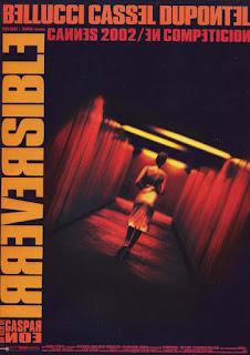 Irreversible (2002) | 3gp/Mp4/DVDRip Latino HD Mega