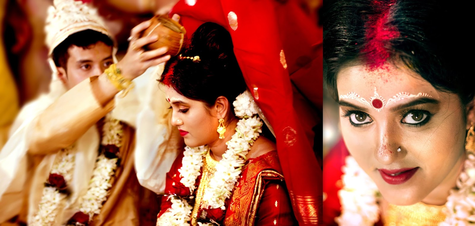 every phase of wedding includes number of ceremonies that are accomplished by their purohits pr wedding rituals usually include the traditional ashirbaad
