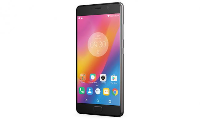 The Lenovo P2(P2a42) Factory Stock Rom/Firmware
