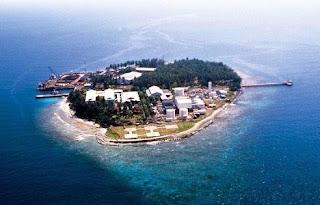 http://www.teluklove.com/2017/04/destinasti-objek-wisata-pulau-pabelokan.html