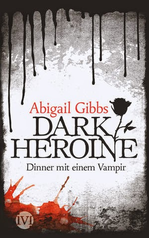 http://www.amazon.de/Dark-Heroine-Dinner-einem-Vampir/dp/349270297X/ref=sr_1_1?ie=UTF8&qid=1417517115&sr=8-1&keywords=dark+heroine