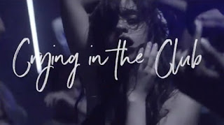 Crying In The Club Lyrics Camila Cabello Lyrics