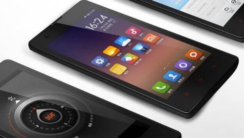 Harga Hp Xiaomi Redmi 1s