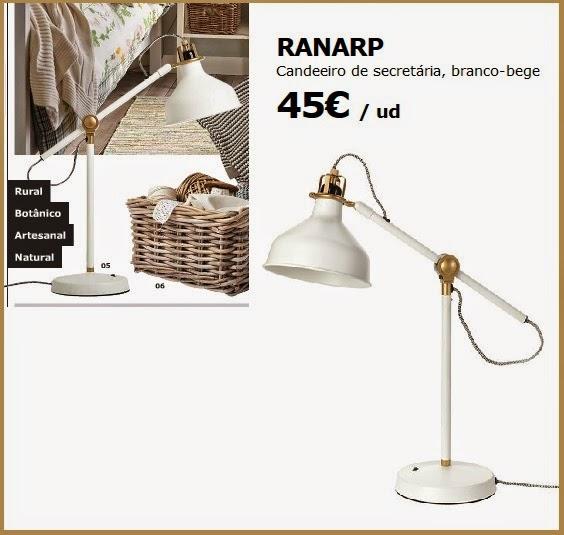 Home Decor: My Top 10, Catálogo IKEA 2015