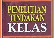 Laporan Ptk Atau Penelitian Tindakan Kelas Ipa Smp Forum Guru Indonesia Forum Guru Indonesia