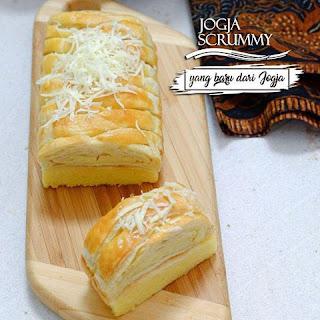 jogja-scrummy-cheese