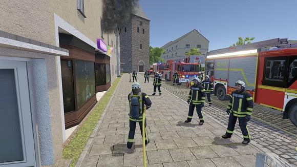 emergency-call-112-pc-screenshot-ww.ovagames.com-2