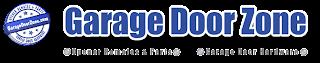 http://www.garagedoorzone.com/Garage-Door-Hardware_c12.htm