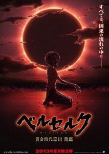 Berserk: Ougon Jidai Hen 3 – Kourin Todos os Episódios Online, Berserk: Ougon Jidai Hen 3 – Kourin Online, Assistir Berserk: Ougon Jidai Hen 3 – Kourin, Berserk: Ougon Jidai Hen 3 – Kourin Download, Berserk: Ougon Jidai Hen 3 – Kourin Anime Online, Berserk: Ougon Jidai Hen 3 – Kourin Anime, Berserk: Ougon Jidai Hen 3 – Kourin Online, Todos os Episódios de Berserk: Ougon Jidai Hen 3 – Kourin, Berserk: Ougon Jidai Hen 3 – Kourin Todos os Episódios Online, Berserk: Ougon Jidai Hen 3 – Kourin Primeira Temporada, Animes Onlines, Baixar, Download, Dublado, Grátis, Epi