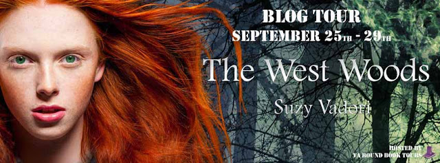 http://yaboundbooktours.blogspot.com/2017/08/blog-tour-sign-up-west-woods-by-suzy.html