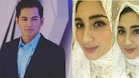 http://www.radarislam.com/2016/12/lepas-hijab-dan-sindir-suaminya-di.html