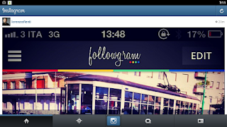 Upload photo to instagram by PC