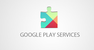 Google Play Services v9.4.52 Apk update to Downlaod for All Android Devices