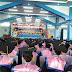 STKIP Persada Khatulistiwa Sintang Kembali Mewisudakan Sebanyak 297 Wisudawan dan Wisudawati Angkatan Ke IX Tahun Akademix 2018/2019