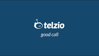 Switching from RingCentral to Telzio, a good call    kwjblogs