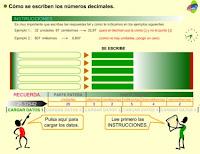 http://www3.gobiernodecanarias.org/medusa/eltanquematematico/todo_mate/decimales_e2/comoseescriben_p.html