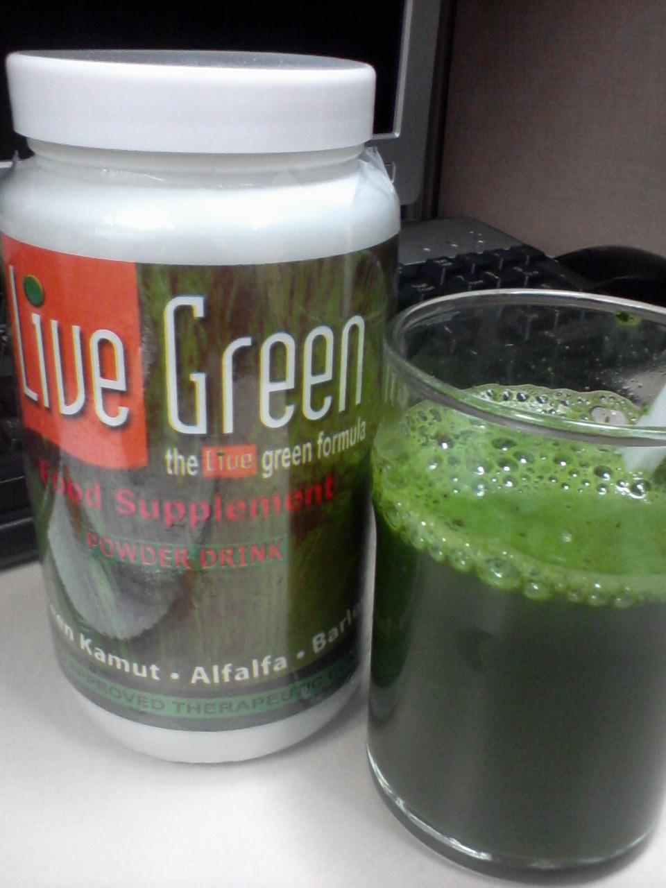 Good Food For Balancing Calcium Magnesium In Body