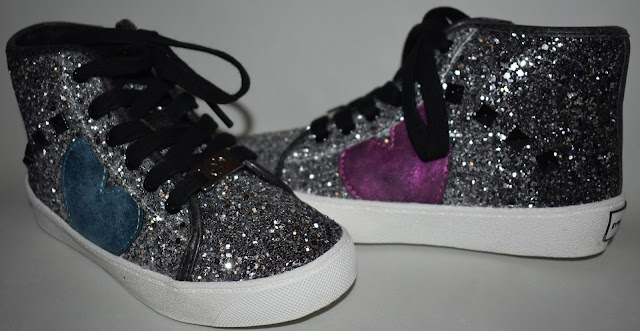 kids shoes.com NYC Playroom collab