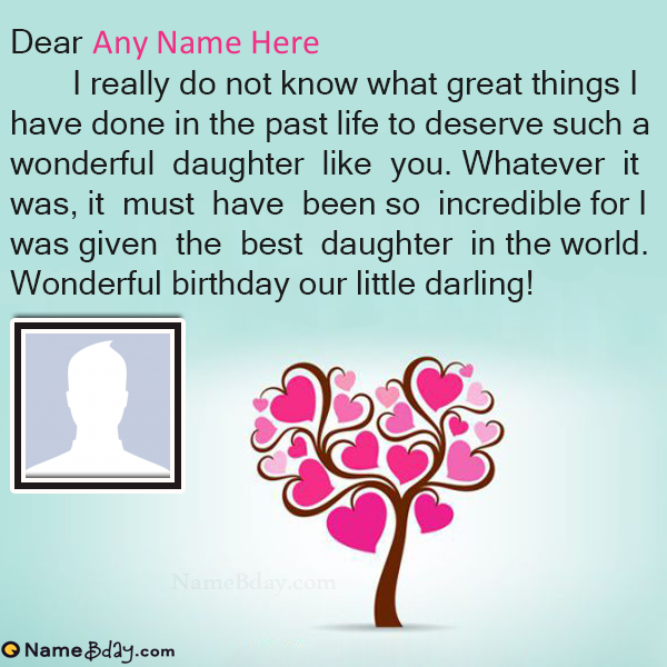 best birthday wishes for daughter from dad quotes