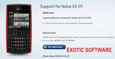 Nokia-x2-01-PC-Suite