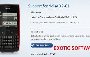 nokia lumia 730 pc suite free download for windows 7