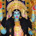 2017 Kali Puja Date & Time, Shyama Puja 2017, Kali Puja 2017 Schedule