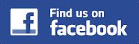 https://www.facebook.com/Minera%C5%82y-Polskie-1736066599995283/