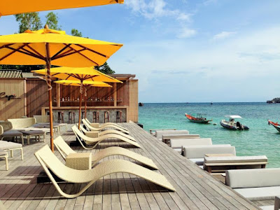 http://www.agoda.com/th-th/beach-club-by-haadtien/hotel/koh-tao-th.html?cid=1732276