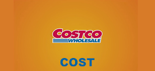 Stock trading : NASDAQ: COST Costco stock price chart for Long-term forecast and position trading