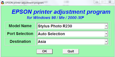 http://www.printerdriverupdates.com/2017/06/download-resetter-epson-r220r230-free.html