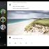 أفضل تطبيق للدردشة والتعارف Wire للويندوز والأندرويد والآيفون