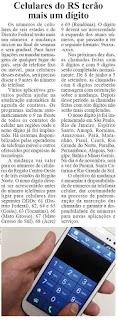 http://www.newsflip.com.br/pub/cidade//index.jsp?edicao=4829