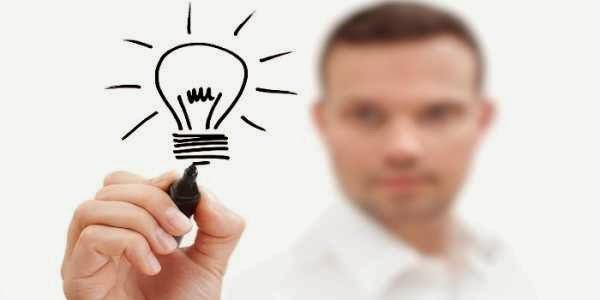 Πανεπιστήμιο Μακεδονίας: Διαγωνισμός Επιχειρηματικών Ιδεών
