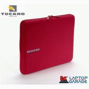 http://www.laptopgarage.ro/husa-laptop/8720-microfibra-13-inch-tucano.html