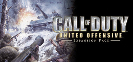 Call of duty united offensive download
