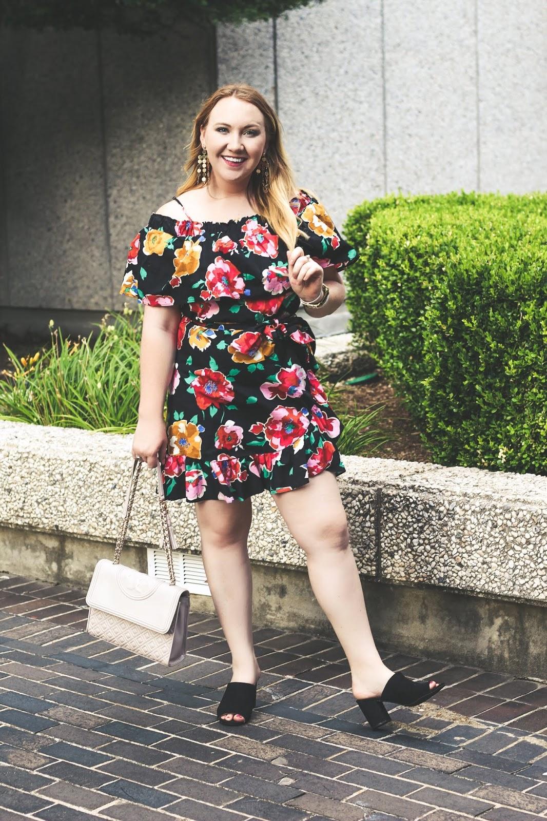Summer Dresses Under $10 - raveitsafe